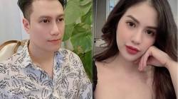 Sau hơn 3 tháng ly hôn, vợ cũ Việt Anh vướng nghi vấn đã có tình mới