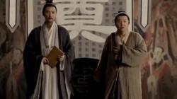 Kiếm hiệp Kim Dung: 3 nhân vật huyền thoại sở hữu võ công mạnh võ lâm