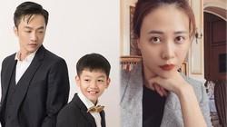 Đàm Thu Trang thân thiết với con trai Cường Đô La cỡ nào sau kết hôn?