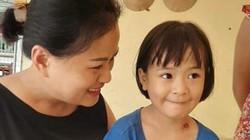 Bị bỏ rơi ở chùa lúc 1 ngày tuổi, cô gái nhỏ bền bỉ như kỳ tích giữa đời