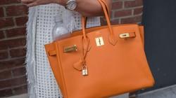 Vì sao những chiếc túi Hermes đáng đầu tư hơn vàng và chứng khoán?