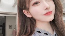 Phụ nữ Hàn da đẹp nhất châu Á vì đâu?
