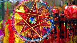 """Đồ chơi trung thu Việt """"lên ngôi"""", nhiều nơi ngừng bán đồ Trung Quốc"""