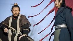Trương Lương và cuộc tổng huy động quân đội lớn chưa từng thấy trong lịch sử phong kiến TQ