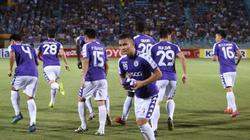 Tin sáng (21/8): Quang Hải dành tặng chiến thắng ở AFC Cup đến Văn Hậu