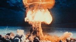 Hai phút trước thời điểm Nga suýt giáng đòn hạt nhân Mỹ