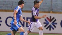 Lập siêu phẩm ở AFC Cup, Quang Hải được báo châu Á khen ngợi hết lời