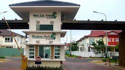 Chủ tịch Đà Nẵng thống nhất chuyển đất KCN sang đất ở đô thị