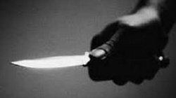 Hòa Bình: Một phụ nữ tật nguyền bị sát hại dã man tại nhà