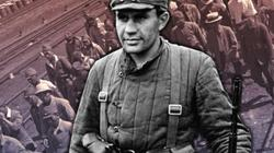 Chuyện về người lính Liên Xô thu phục 5.000 quân Nhật trong Thế chiến 2