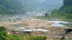 Thiếu nước trầm trọng, Đà Nẵng đưa ra phương án khẩn cấp