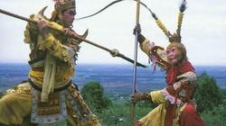 Sau khi thành Phật, Tôn Ngộ Không có đánh bại được vị thần này?