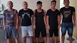 """Nóng 24h qua: Khởi tốQuang Rambo – """"đàn anh"""" Khá Bảnh"""