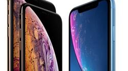 """Apple kiện công ty """"to gan"""" bán iPhone ảo kèm iOS """"nhái"""""""