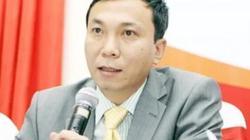 """Sếp lớn VFF lên tiếng về """"cơn bão chấn thương"""" ở ĐT Việt Nam"""