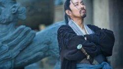 Phe Hạng Vũ bày tiệc mời Lưu Bang đến giết, Trương Lương đưa chủ đến rồi về, không ai giết được
