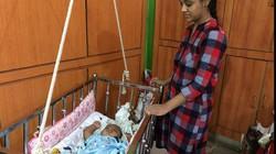 Người cha Ấn Độ chi 3,5 tỷ đồng thuê sát thủ giết con rể vì đẳng cấp thấp