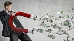 Chuyện lạ ở quốc gia giàu nhất TG: Triệu phú có tiền mà… không mua được nhà