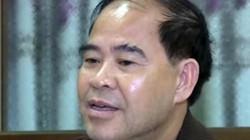 Bắt giam hiệu trưởng Đinh Bằng My xâm hại tình dục 7 nam sinh