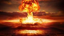 Hậu quả tuyệt diệt khủng khiếp nếu Nga - Mỹ chiến tranh hạt nhân
