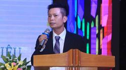 """Chủ tịch ĐH Đông Đô Trần Khắc Hùng và những cổ phiếu """"trà đá"""" trên TTCK"""