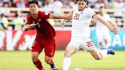HLV Park Hang-seo nhận tin không vui từ Hà Nội FC