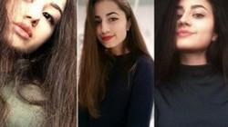 Vụ trùm mafia Nga bị 3 con gái sát hại: Sự thật rợn người phía sau