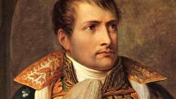 """Hoàng đế Napoleon: Lấy góa phụ đào mỏ hơn 6 tuổi, bị """"cắm sừng"""" liên miên"""