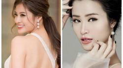Clip: Nhan sắc hoa hậu có ngoại hình cực giống ca sĩ Đông Nhi