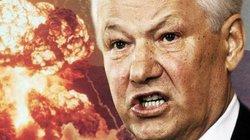 2 phút gay cấn đã cứu Mỹ thoát khỏi đòn tấn công hạt nhân của Nga như thế nào?