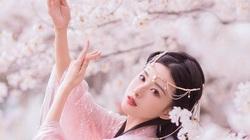 Tuyệt chiêu giường chiếu của đệ nhất mỹ nữ nhà Hán Triệu Phi Yến