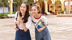 Mọi du học sinh Việt Nam tại Mỹ nên nằm lòng 2 địa chỉ này trên internet