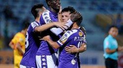 """Bầu Hiển """"chơi lớn"""" cho tham vọng vô địch AFC Cup 2019 của Hà Nội FC"""