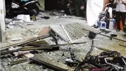 Thủ lĩnh cảnh sát hình sự TP HCM kể chuyện phá án khủng bố