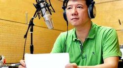 """Văn Quyết bị HLV Park Hang-seo loại, BLV Quang Huy nhận định """"chất""""!"""