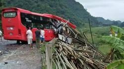 Cập nhật nóng về 14 nạn nhân trong vụ tai nạn thảm khốc ở Hoà Bình