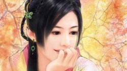 Hé lộ vị hoàng phi nhà Nguyễn bị xử tử vì... chê chồng