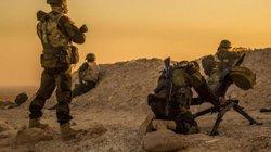 """Bí mật về """"lính đánh thuê"""" Nga: 4 giờ giao chiến đẫm máu với đặc nhiệm Mỹ?"""