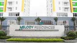 Làn sóng tăng giá ngầm căn hộ hoàn thiện tại TP.HCM