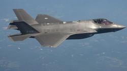 Đài Loan muốn mua của Mỹ thứ vũ khí Trung Quốc e sợ nhất?