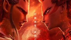 'Na Tra' hốt 14.000 tỷ đồng, trở thành phim ăn khách thứ 3 lịch sử màn bạc Trung Quốc