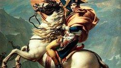 Những con ngựa chiến vang danh nhất hành tinh