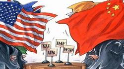 Trung Quốc quyết định trả đũa bằng tăng thuế lên 75 tỷ USD hàng hóa Mỹ