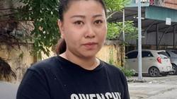 """Thông tin """"đe dọa rồi xin lỗi người đăng tải clip"""": Nữ đại úy công an lên tiếng"""