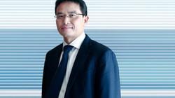 """Đường kinh doanh """"khủng"""" của ông chủ Thiên Minh Group"""