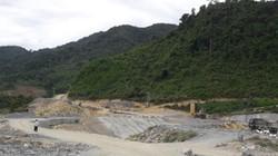 TT Huế: DN khai thác cát lậu phải hoàn trả nguồn lợi bất hợp pháp
