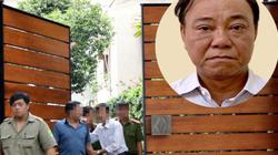 Vụ SAGRI: Khởi tố bổ sung Lê Tấn Hùng về tội Tham ô tài sản