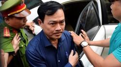 Nguyễn Hữu Linh nhận án 18 tháng tù, nặng hay nhẹ?