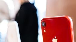 Trợ lý ảo Siri trên iPhone và Apple Watch đang bị nghe lén bất hợp pháp