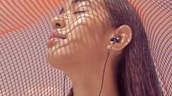 Cách đăng ký 3 tháng nghe nhạc miễn phí trên Spotify